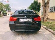 Cần bán xe BMW 320i đời 2009, màu đen, nhập khẩu giá 456 triệu tại Hải Dương