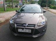 Bán Ford Focus Trend đời 2013, đã đi 65k km giá 425 triệu tại Tp.HCM