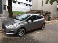Cần bán Ford Fiesta AT năm 2016 giá 400 triệu tại Hà Nội