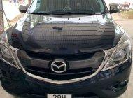 Cần bán xe Mazda BT 50 năm sản xuất 2016 giá 530 triệu tại Hà Nội