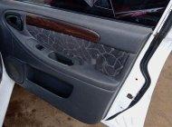 Cần bán xe Daewoo Lanos 2002, màu trắng, 78tr giá 78 triệu tại Bình Phước
