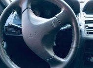 Cần bán lại xe Mitsubishi Pajero đời 1998, nhập khẩu chính chủ, 168tr giá 168 triệu tại Thái Nguyên