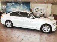 Bán ô tô BMW 3 320i đời 2018, nhập khẩu giá 1 tỷ 355 tr tại Tp.HCM