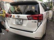 Bán Toyota Innova đời 2018, màu trắng, giá chỉ 625 triệu giá 625 triệu tại Khánh Hòa