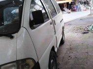 Bán ô tô Daihatsu Citivan 1999, màu trắng, 32tr giá 32 triệu tại Hà Nội