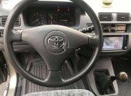 Bán ô tô Toyota Zace sản xuất 2006, xe nhập, giá cạnh tranh giá 240 triệu tại Đà Nẵng