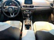 Bán ô tô Mazda 3 sản xuất 2019, nhập khẩu nguyên chiếc giá Giá thỏa thuận tại Tp.HCM