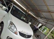 Cần bán xe Mitsubishi Zinger đời 2009, màu trắng, nhập khẩu nguyên chiếc, giá tốt giá 279 triệu tại Bến Tre