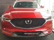 Cần bán Mazda CX 5 năm sản xuất 2019, giá tốt giá 869 triệu tại Hà Nội