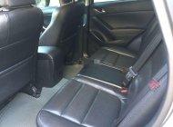 Bán ô tô Mazda CX 5 sản xuất năm 2015, màu xám, 680tr giá 680 triệu tại Đồng Nai