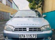 Bán ô tô Kia Spectra đời 2004, chính chủ giá 105 triệu tại Cần Thơ