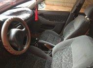 Bán Daewoo Lanos sản xuất năm 2002, màu bạc, xe nhập giá 105 triệu tại Tp.HCM