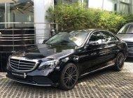 Bán ô tô Mercedes C200 Exclusive năm 2019 mới 100% giá 1 tỷ 629 tr tại Tp.HCM