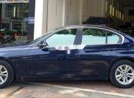 Cần bán lại xe BMW 320i sản xuất 2016, nhập khẩu giá 1 tỷ 180 tr tại Tp.HCM
