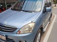Cần bán xe Mitsubishi Zinger đời 2009 như mới, giá tốt giá 320 triệu tại Đồng Nai