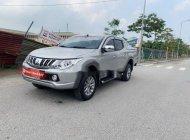 Bán Mitsubishi Triton năm sản xuất 2015, nhập khẩu giá 465 triệu tại Nghệ An