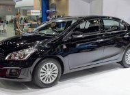 Bán ô tô Suzuki Ciaz năm 2019, xe nhập giá 499 triệu tại Tp.HCM