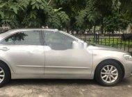 Bán Toyota Camry 2.4G năm sản xuất 2011 giá 567 triệu tại Hà Nội
