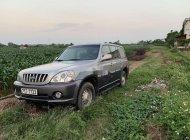 Cần bán gấp Hyundai Terracan đời 2003, giá tốt giá 146 triệu tại Hà Nội