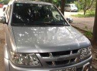 Bán xe Isuzu Hi lander năm sản xuất 2005, màu bạc, giá tốt giá 252 triệu tại Thái Nguyên