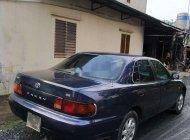 Bán xe Toyota Camry sản xuất năm 1996, xe nhập, giá tốt giá 155 triệu tại Tp.HCM