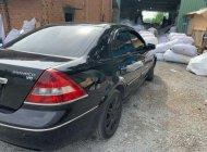Bán Ford Mondeo 2003, màu đen giá 175 triệu tại Bình Dương