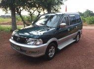 Bán Toyota Zace đời 2003 giá 192 triệu tại Tp.HCM
