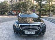 Bán Maybach S600 màu đen, nội thất kem, đăng ký 2016, xe đẹp, biển vip, LH: 0906223838 giá 8 tỷ 50 tr tại Hà Nội
