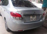 Cần bán Mitsubishi Attrage năm sản xuất 2016, nhập khẩu giá 350 triệu tại Hà Nội