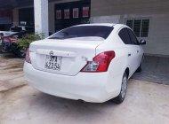 Bán xe Nissan Sunny sản xuất năm 2017, màu trắng như mới giá 350 triệu tại Hà Tĩnh