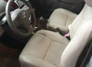 Cần bán Toyota Vios E sx 2011 giá 270 triệu tại Hà Nội