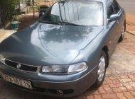 Cần bán gấp Mazda 626 đời 1993, xe nhập giá 87 triệu tại Gia Lai