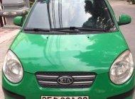Bán xe Kia Morning 2011, giá tốt giá 125 triệu tại Hà Nội