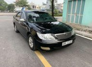 Bán Toyota Camry đời 2003, nhập khẩu giá cạnh tranh giá 260 triệu tại Hải Dương