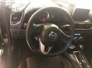 Bán Mazda 3 năm sản xuất 2016, giá chỉ 550 triệu giá 550 triệu tại Lâm Đồng