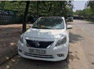 Bán ô tô Nissan Sunny sản xuất 2015, màu trắng, xe nhập giá 312 triệu tại Hà Nội