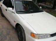 Cần bán xe Honda Accord, giá bán 115tr giá 115 triệu tại Đồng Nai