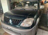 Cần bán lại xe Mitsubishi Jolie MT đời 2005, nhập khẩu giá 150 triệu tại Bình Dương
