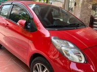 Bán Toyota Yaris đời 2012, giá chỉ 410 triệu nguyên bản giá 410 triệu tại Hà Nội