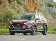 Bán ô tô Hyundai Tucson đời 2019, giá tốt giá 775 triệu tại Hà Nội