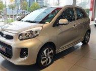 Cần bán xe Kia Morning sản xuất năm 2019, số tự động giá 329 triệu tại Hà Nội