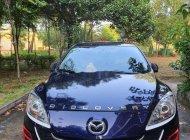 Cần bán xe Mazda 3 2011, nhập khẩu nguyên chiếc, xe chính chủ giá 399 triệu tại Đà Nẵng