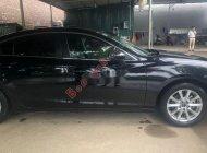 Bán ô tô Mazda 6 2.0 AT đời 2015, màu đen chính chủ giá 630 triệu tại Lào Cai