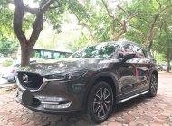 Cần bán lại xe Mazda CX 5 2.5 đời 2018, biển Hà Nội giá 955 triệu tại Hà Nội