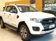 Cần bán xe Ford Ranger sản xuất 2019, nhập khẩu chính hãng giá 610 triệu tại Bến Tre