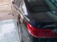 Cần bán lại xe Toyota Camry năm sản xuất 2009, màu đen xe nguyên bản giá 540 triệu tại Đồng Nai