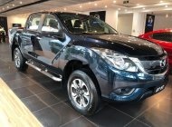 Cần bán Mazda BT 50 2019, giá cả cạnh tranh giá 590 triệu tại Tp.HCM