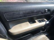 Bán ô tô Honda CR V năm sản xuất 2009, 515 triệu giá 515 triệu tại Bắc Ninh