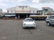 Chính chủ cần bán xe Acord đời 1988 nội thất còn nguyên giá 72 triệu tại Tp.HCM