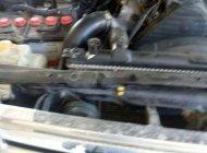 Bán Ford Everest năm sản xuất 2005, màu đen số sàn, giá tốt giá 200 triệu tại Đồng Nai